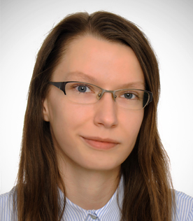 justyna_buszka